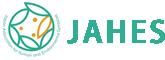 日本環境共生学会